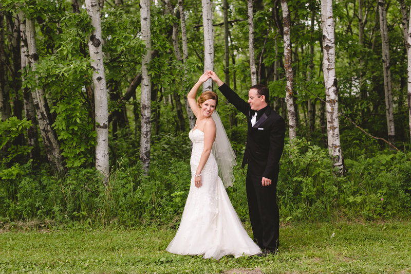 kenosee_lake_the_red_barn_saskatchewan_canada_wedding_photographer_015