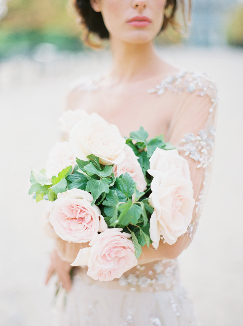 RachelOwensPhotography-ParisWeddingInspiration-79