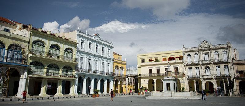 1_Cuba-172-2016-Portfolio