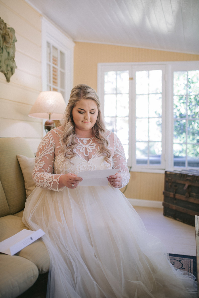 hannah-michelle-photography-atlanta-wedding-photographer-dunaway-gardens-14