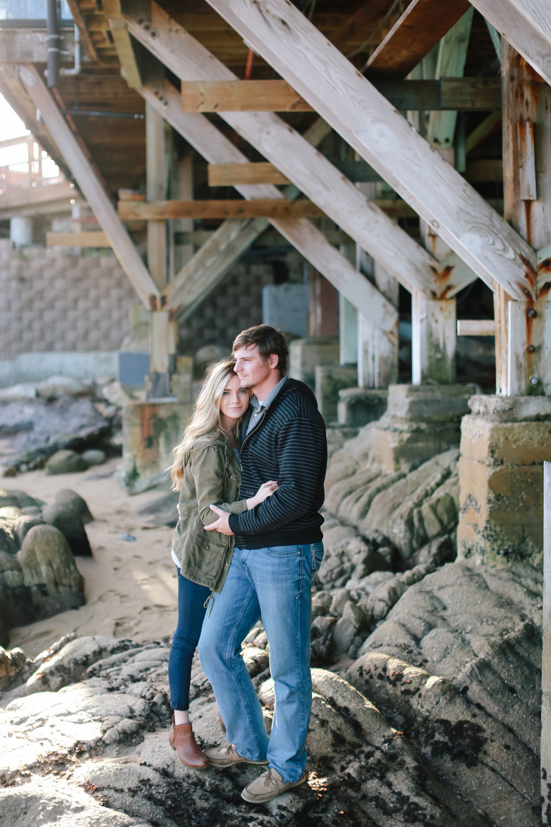 2015-12-23 Ty + Leah proposal - Kori and Jared Photography-355