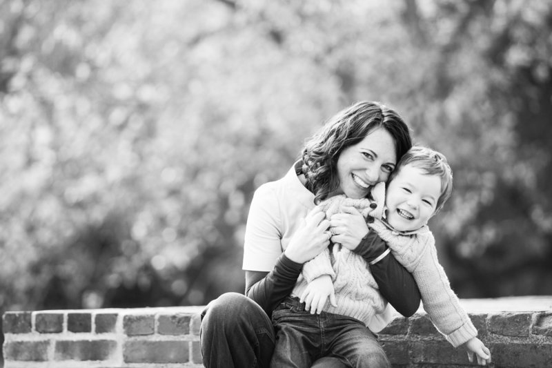 Palo Alto Family Photographer, Bay Area Family Photographer, Bay Area Kid Photographer, Jennifer Baciocco Photography