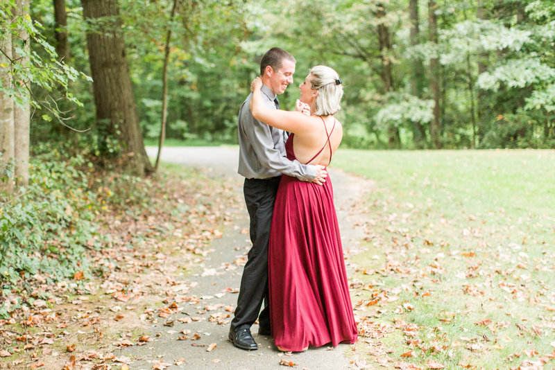 20160918_engagement_brian&casey_057