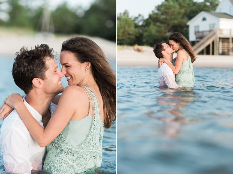va beach engagement_0013