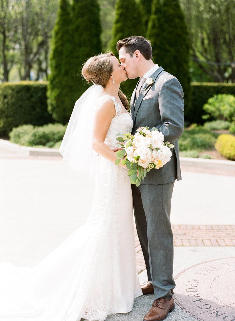 sarah and jeremy wedding-107