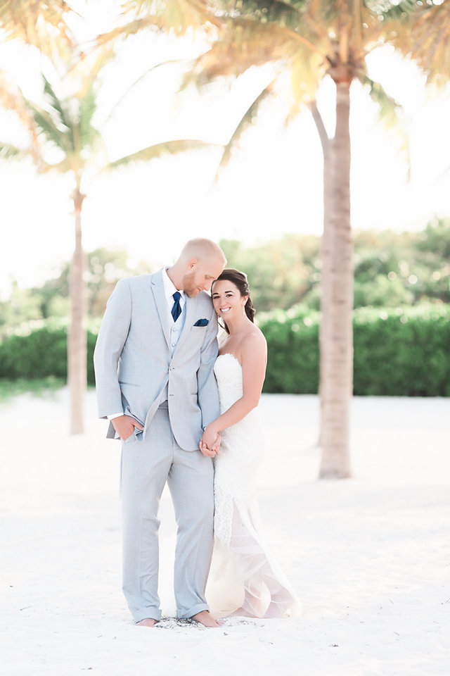 kim-justin-wedding-chrisloringphotography-bveachpam