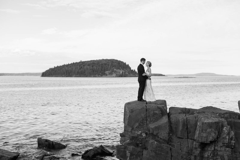 Bar-Harbor-Maine-Acadia-Wedding-Seacoast-Mission-Coastal-Image-IAMSARAHVPhotography5SM