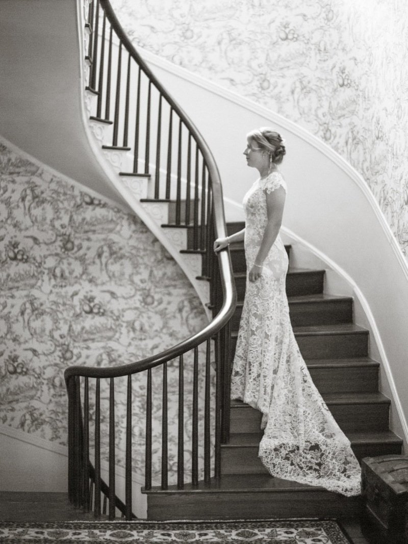 Lancaster Wedding Bridal Portrait-10