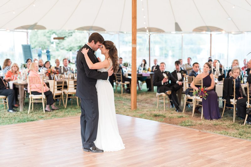 pharsallias-charlotesville-va-wedding-photos-39