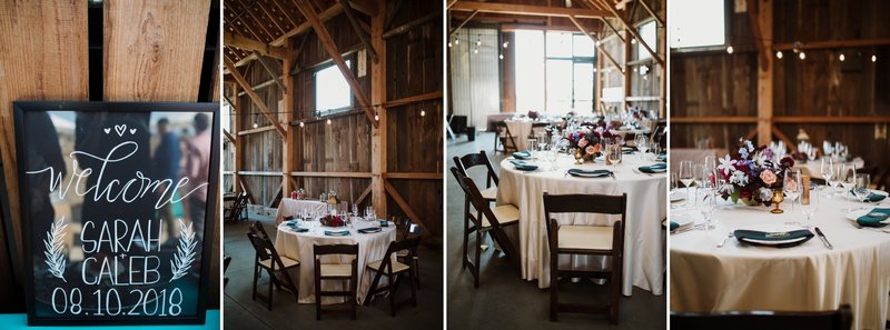 santa-cruz-cowell-ranch-hay-barn-wedding-112