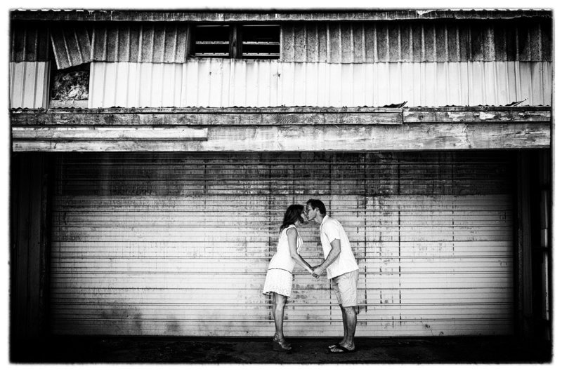 Central_Oregon_Wedding_Photographer-1005