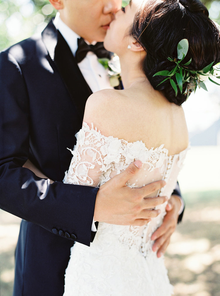 stonebridge ranch country club wedding photo021