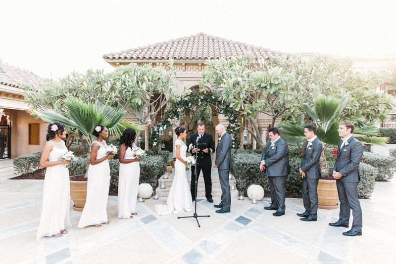 Maria_Sundin_Photography_Ezra_Matt_One_and_Only_the_palm_dubai_wedding_web-109