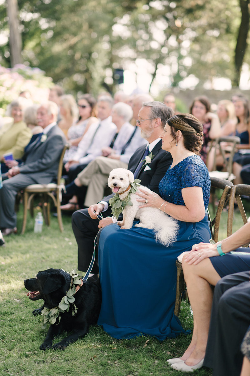 Ceremony-West-Sarah-Street-Photography-136