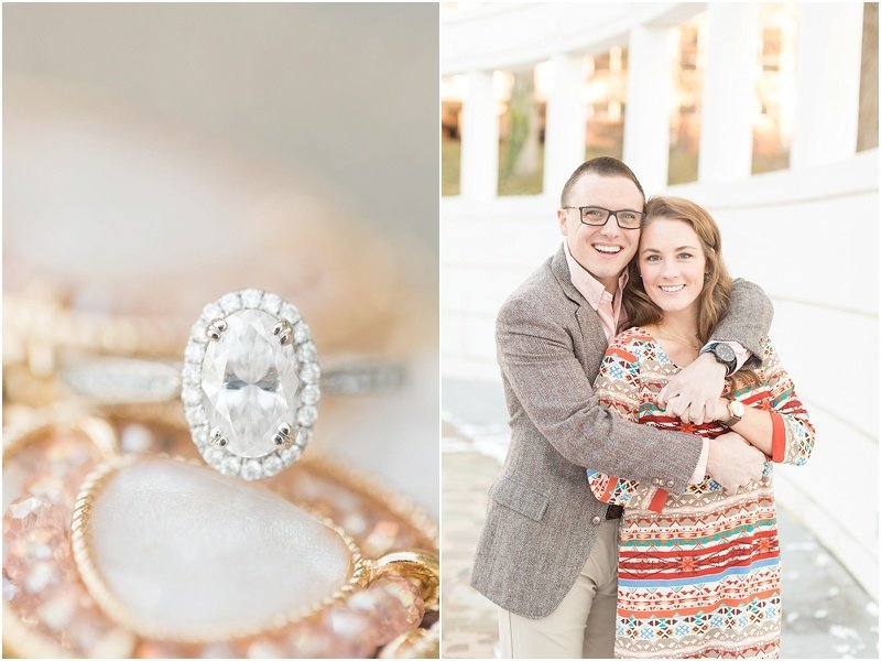 greenville-wedding-photography-engagement_0010