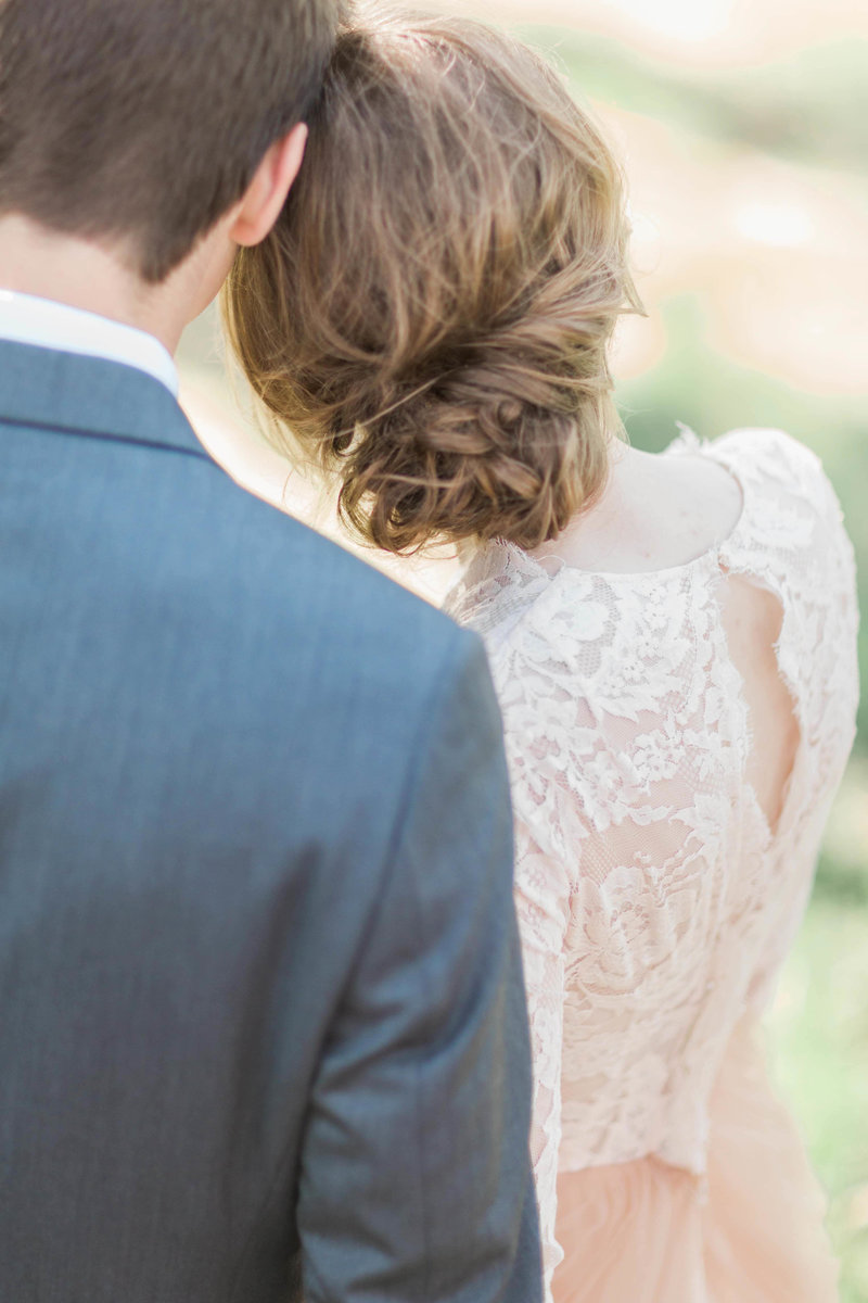 LynnDunston_Photography_Virginia_Washington DC_Weddings-78