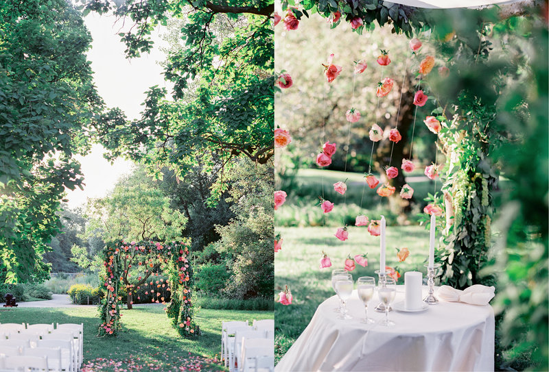 16_BrooklynBotanicalGardenWedding