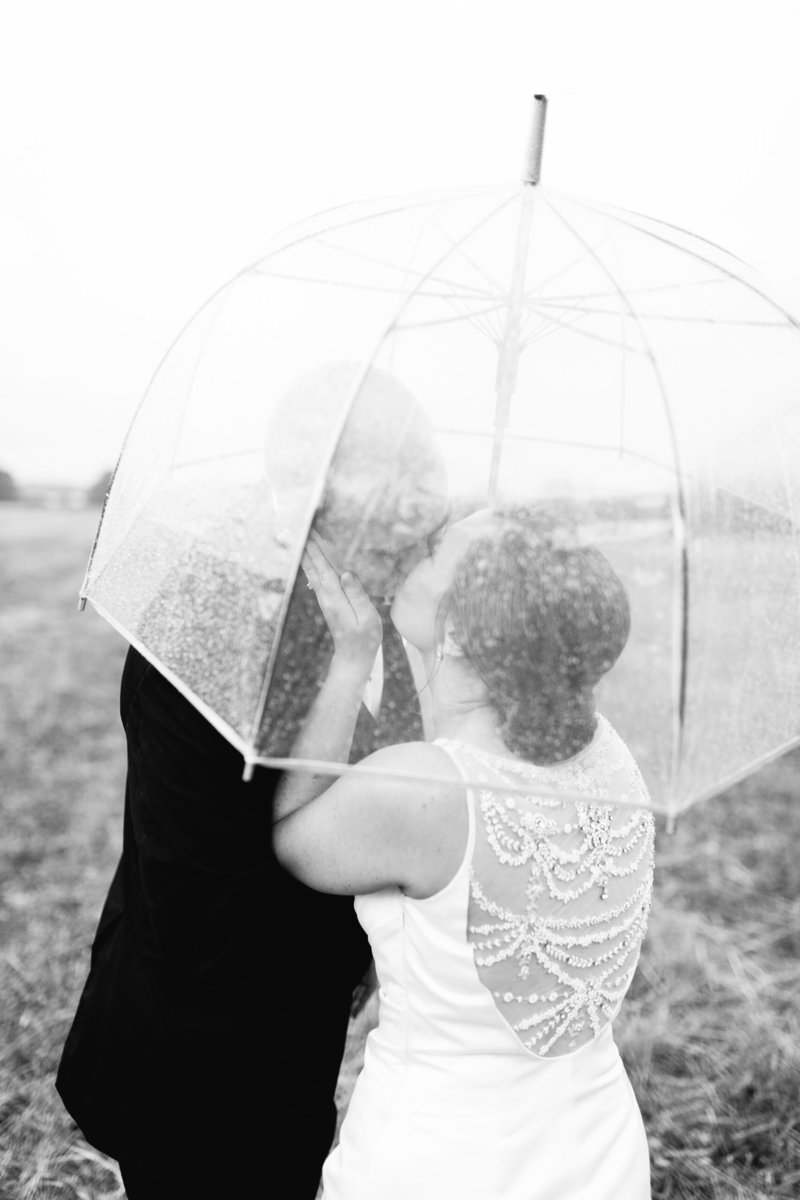 Wolfe_Wedding-5317