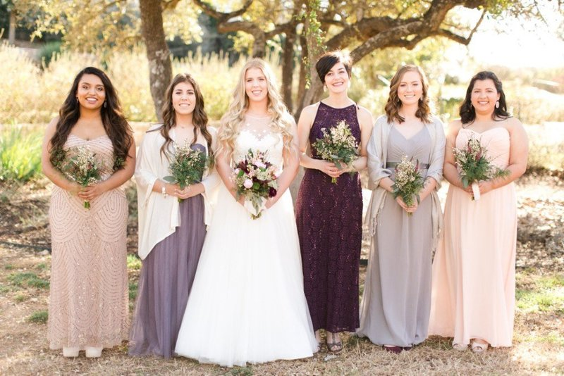 kendall-plantation-wedding-pictures_0152-1024x683