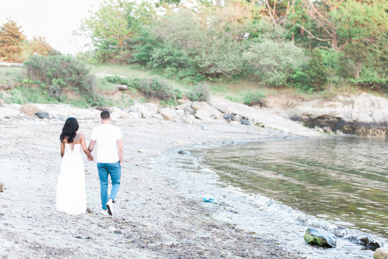 Fort-wetherill-engagement-Jamestown-RI-photography0501-219