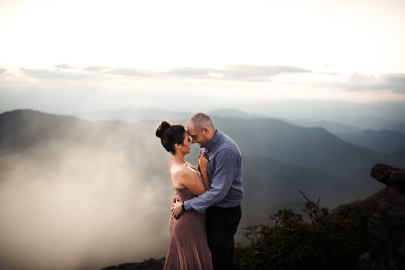 Asheville Wedding Photographers 8