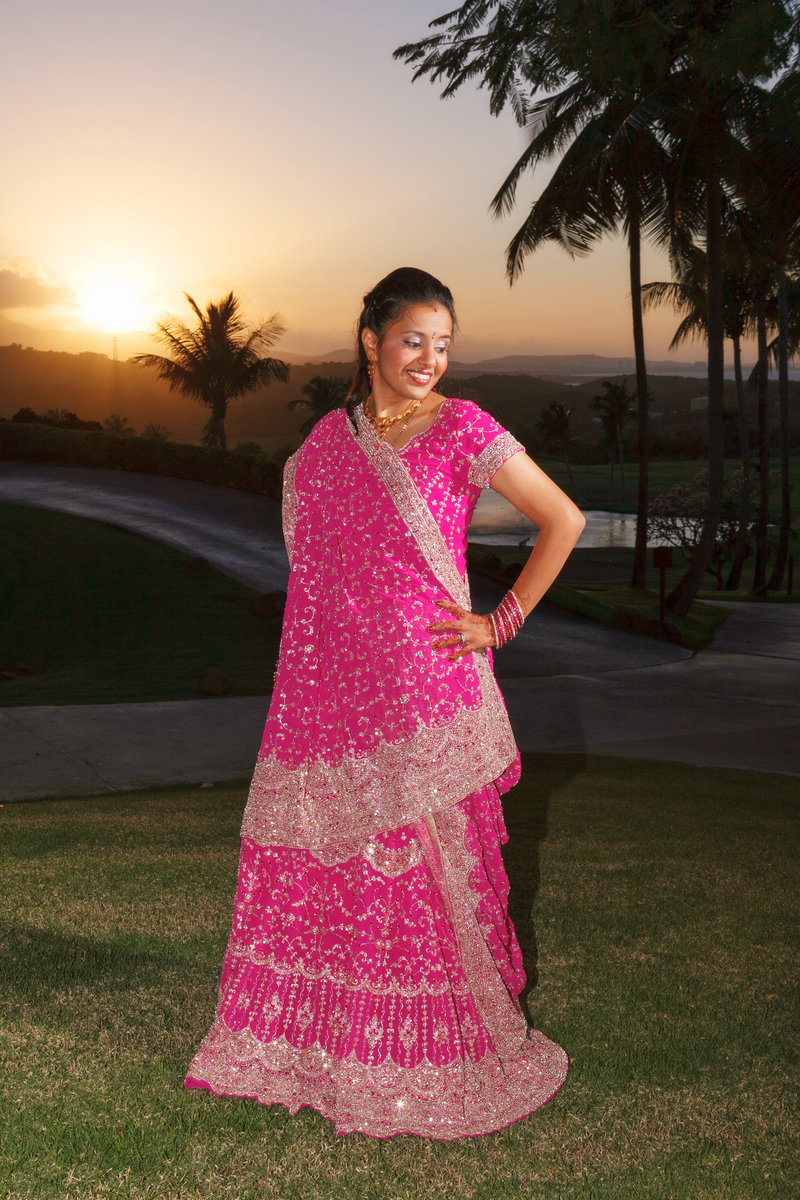 indian-weddings-puerto-rico057