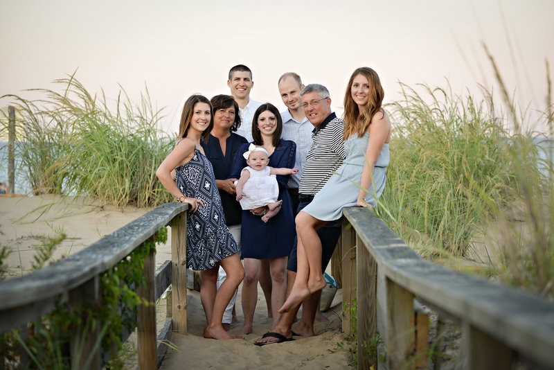 JandDstudio-family-beach-NJ-family
