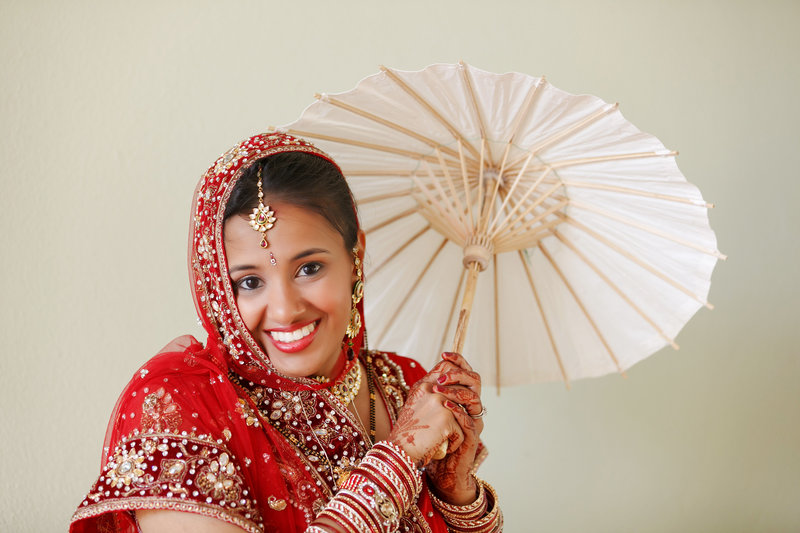 indian-weddings-puerto-rico055