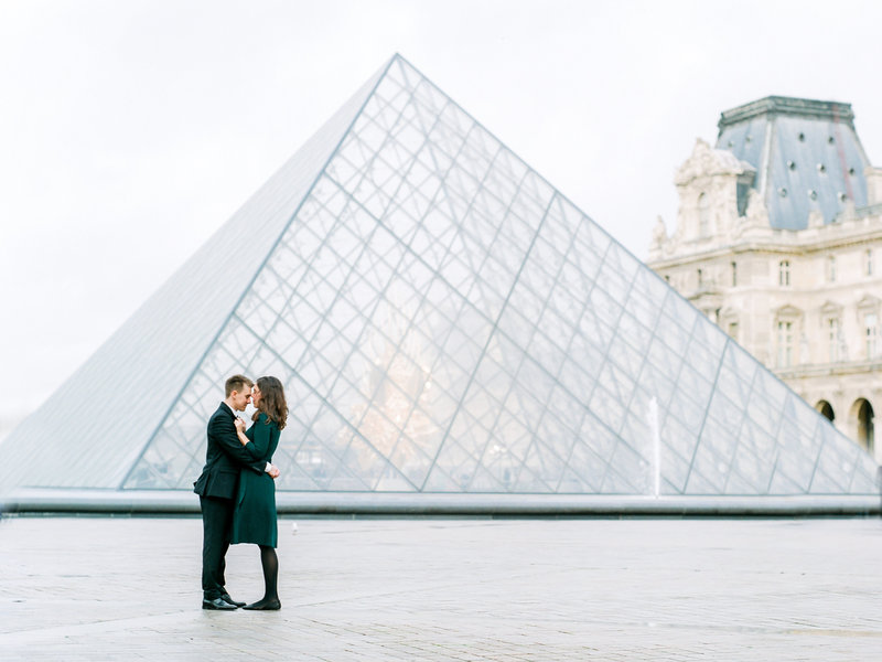 a+j-Paris, France - Engagement-Manda Weaver-Photo-28