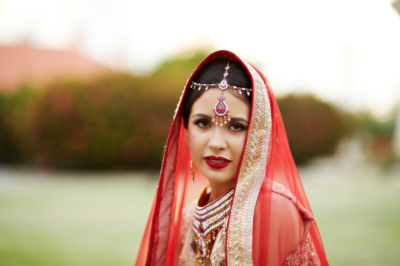 puerto-rico-indian-weddings-133