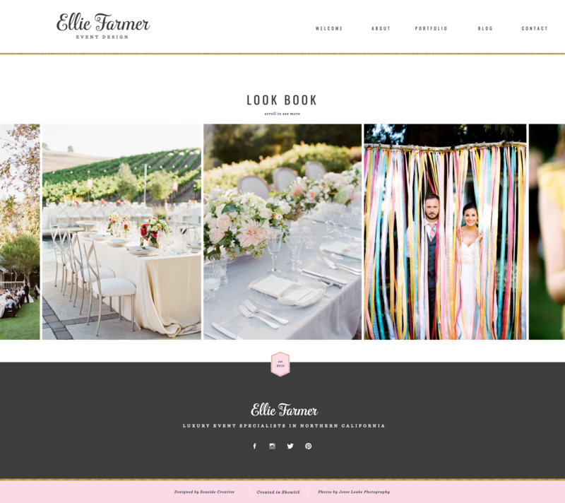 screencapture-elliedemo-showit-site-portfolio-1495652052824