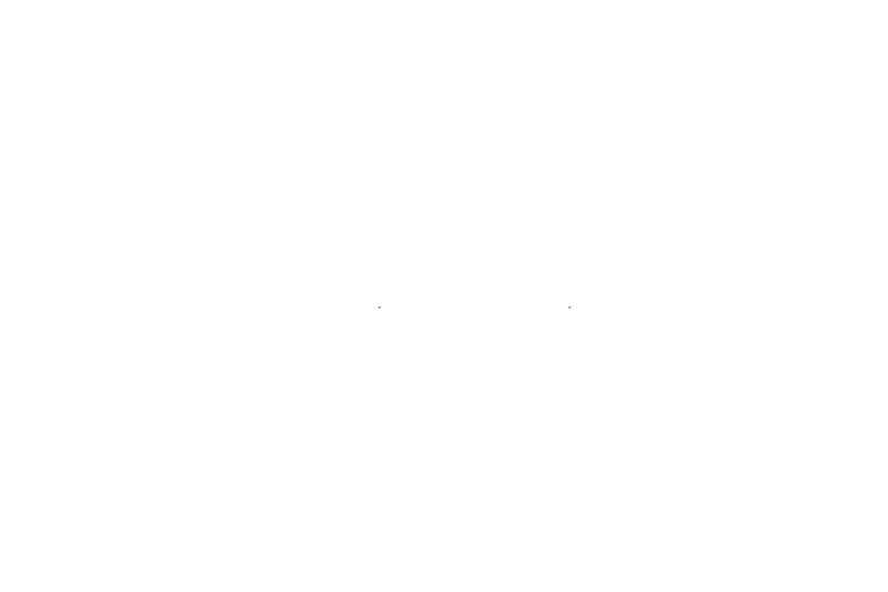 Peppermint Tea Logo WHITE