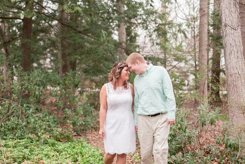 Toledo and Detroit Based Wedding Photographers Kent & Stephanie Photography_0688
