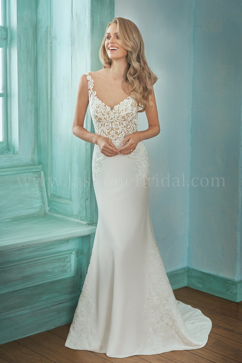 Contemporary Wedding Gowns Pittsburgh Pa Model - Wedding Dress Ideas ...