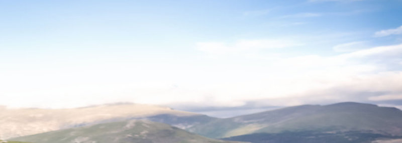 colorado-mountain-engagement