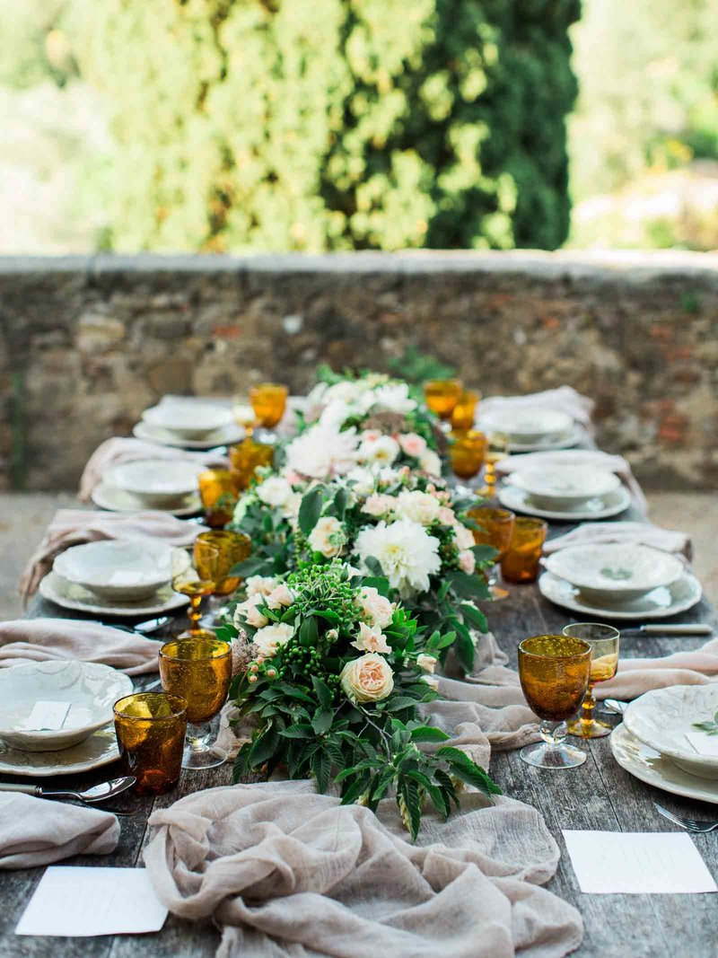 Married-Morenos-Tuscany-Styled-Shoot-21