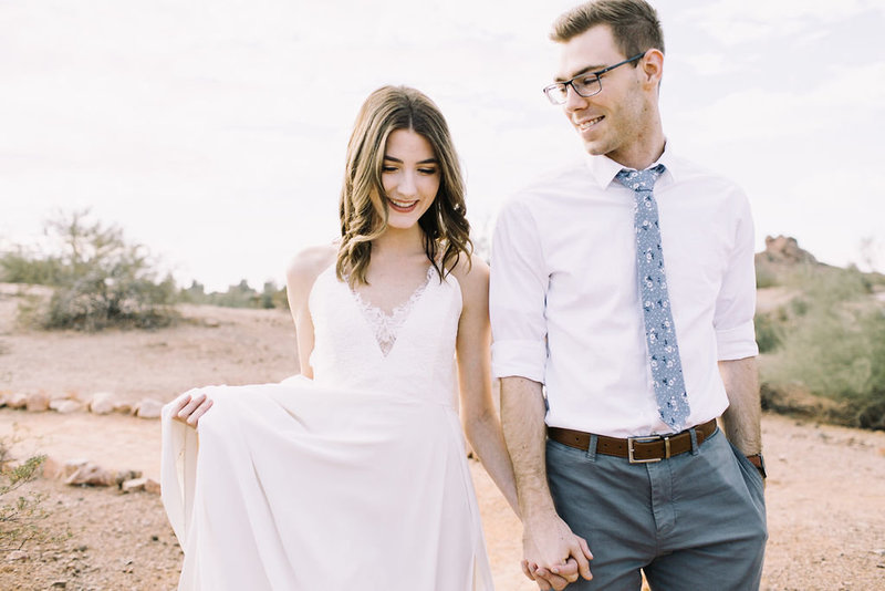 Destination-Wedding-Photographer-Ashley-Largesse-3