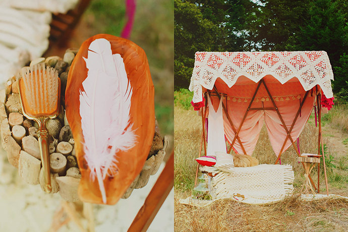 Bohemian-wedding-inspiration_0001