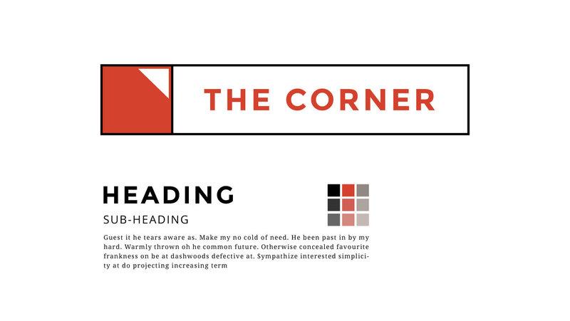 Brand-TheCorner