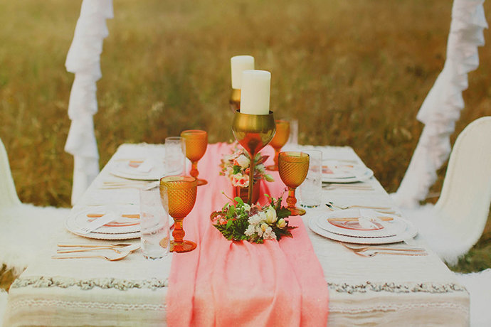 Bohemian-wedding-inspiration_0002