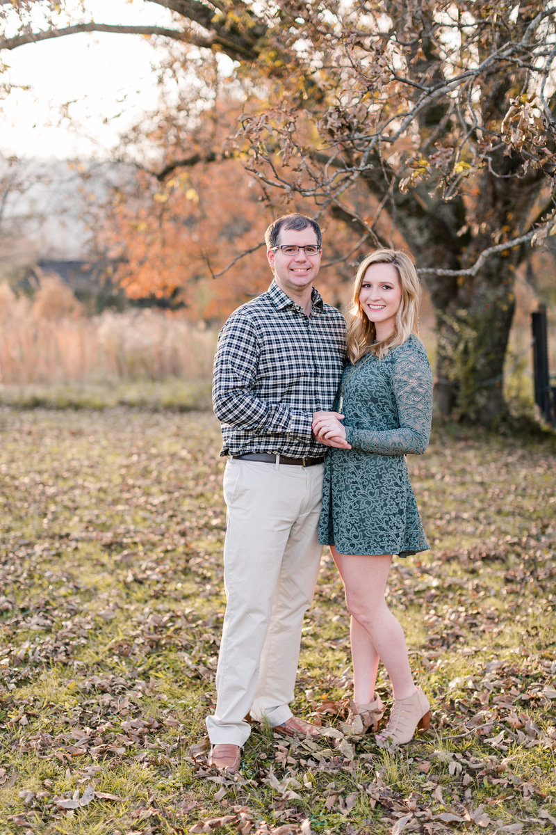 AisPortraits-Huntsville-Engagement-Laura-Chris-24