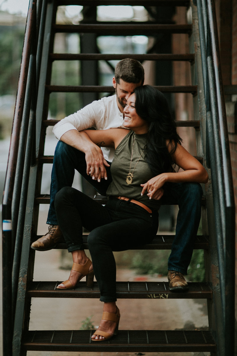 Jordan Quinn Photography_Colorado Engagement and Portrait Photographer_453