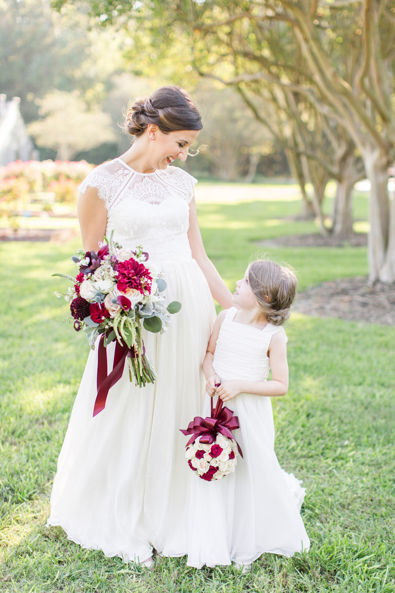 lsu_agcenter_botanic_gardens_wedding-12