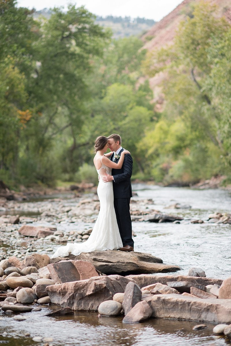 Elizabeth Ann Photography, Denver Wedding Photographer, Fine Art Wedding_2532
