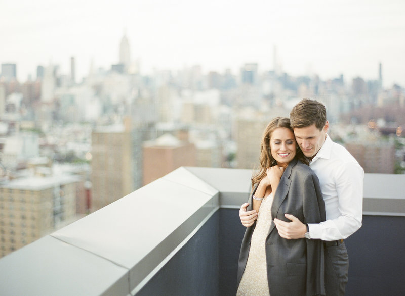 34-HighLineEngagementSession