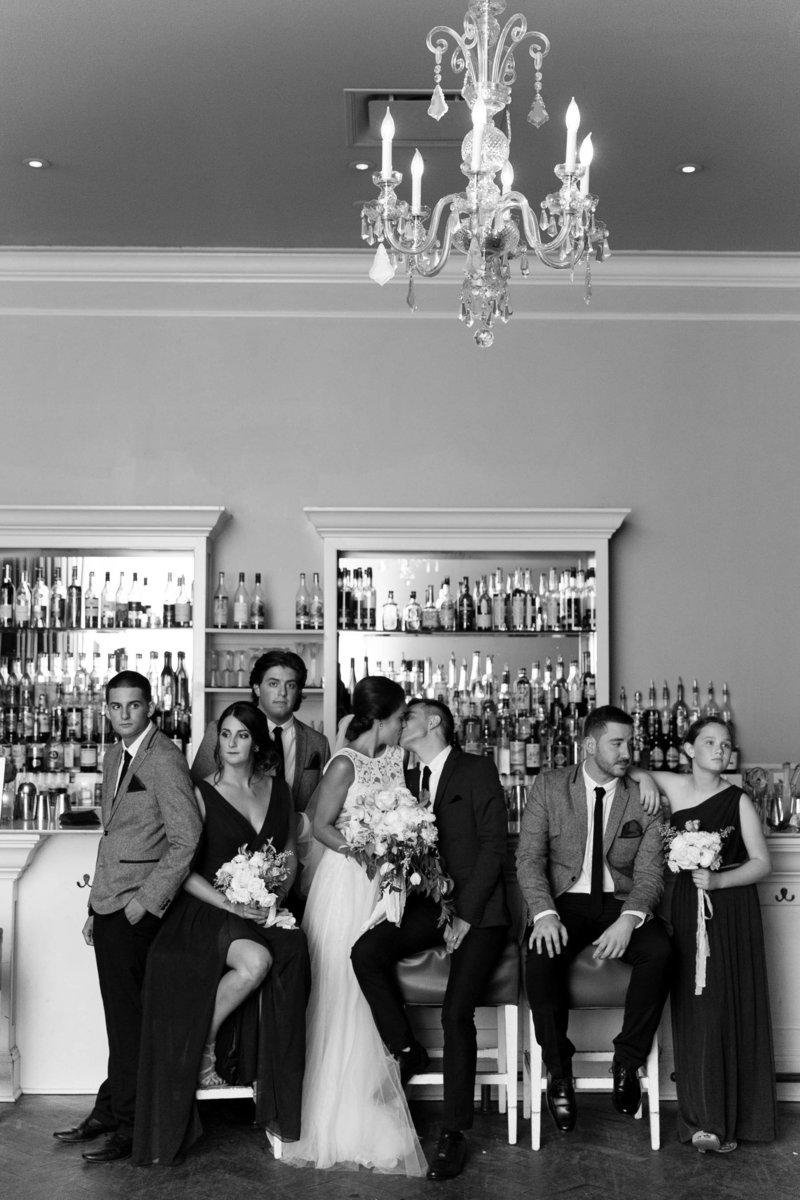 Intimate III the violet hour wedding photos-19