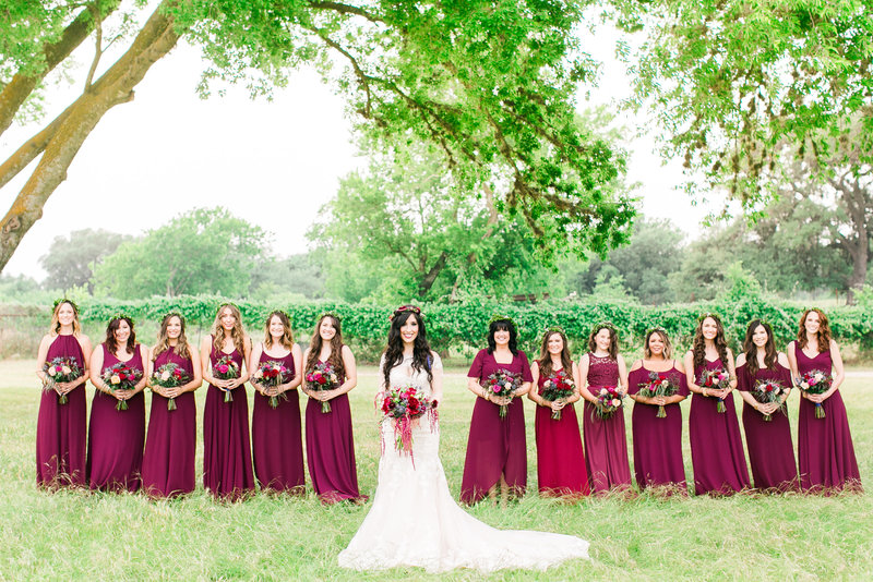 san_antonio_wedding_photographer-12