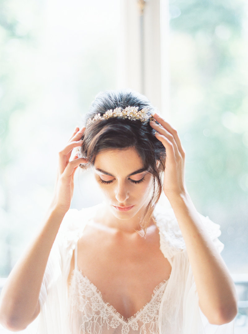 RachelOwensPhotography-ParisWeddingInspiration-211