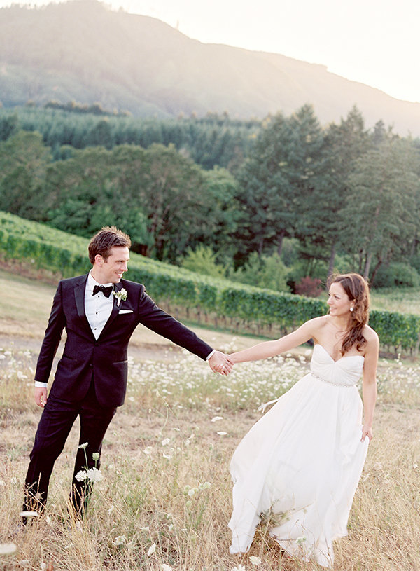 Oregon Film Wedding Photographer 03