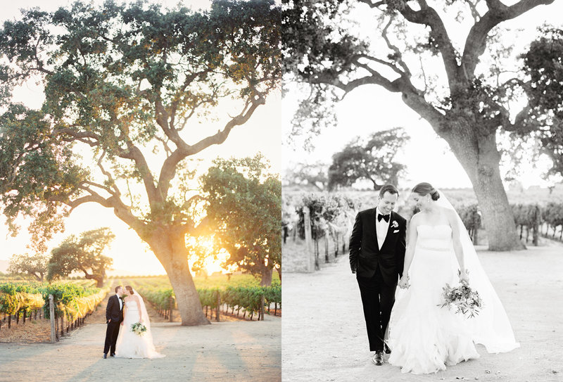 SunstoneVillaWeddingPhotos-079